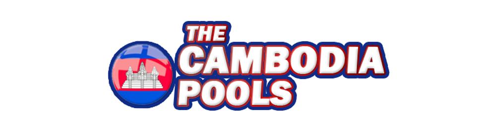 Live Draw Cambodia